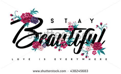 pattern of slogan writing slogan stock photos images pictures shutterstock