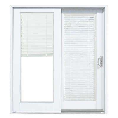 Home Depot Jeld Wen Interior Doors 71 x 80 patio doors exterior doors the home depot