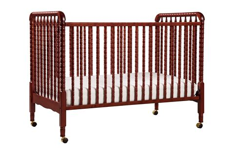 Lind Crib by 6 Reviews