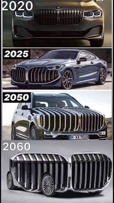 evolution  grill memes