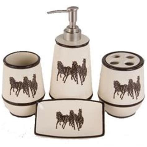 horse bathroom decor horse decor on pinterest horses decorative plates and