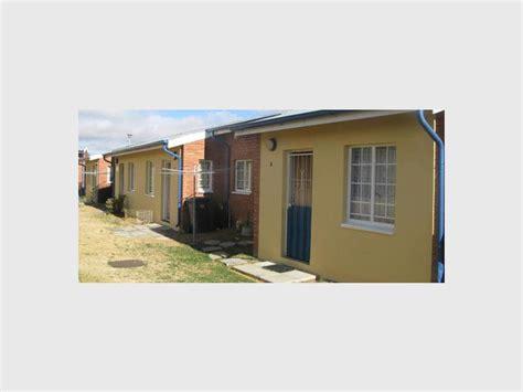 senior citizen homes for rent rent relief for senior citizens the citizen