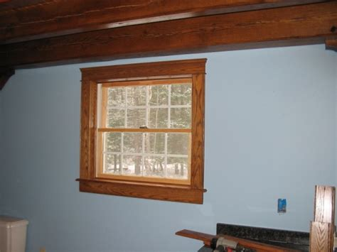 interior window trim newsonair org