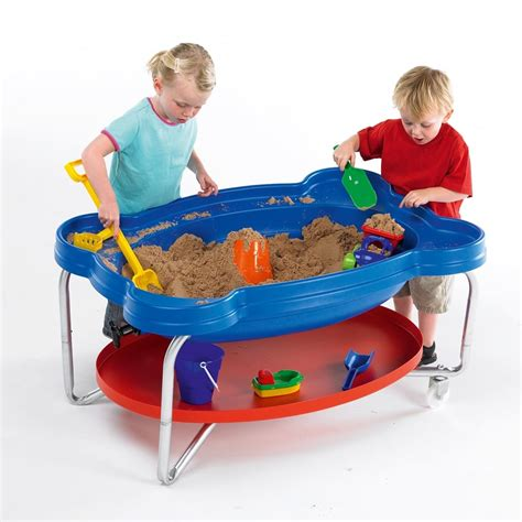 to play at the table sand and water play table pixshark com images