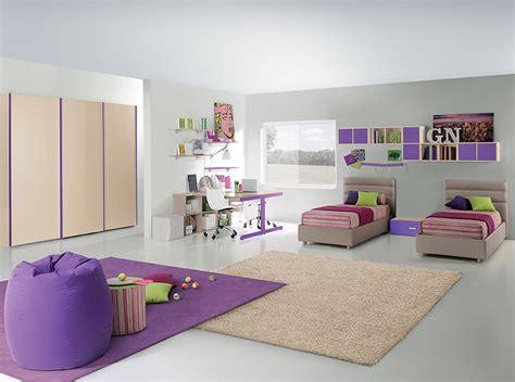 chambre a coucher enfant 15 id 233 es de chambres 224 coucher mixtes et modernes pour vos