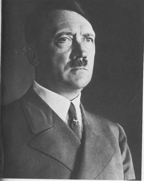 Nazis   Beastrabban's Weblog