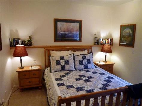 yosemite bed and breakfast yosemite bed and breakfast updated 2017 b b reviews