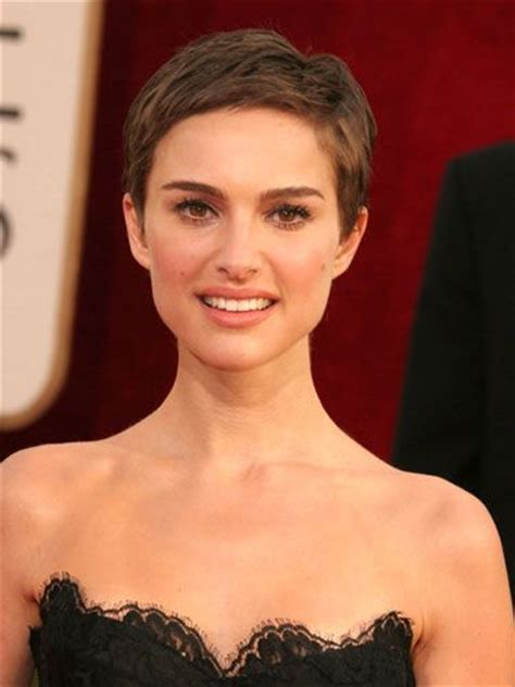 non celebrity pixie hair cuts 20 best iconic celebrity pixie cuts images on pinterest