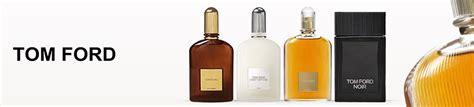 Mustang Black Pour Homme Original Parfum home www mopiti fr