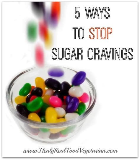 supplement to stop sugar cravings how to to stop sugar cravings 5 simple tips healy eats real