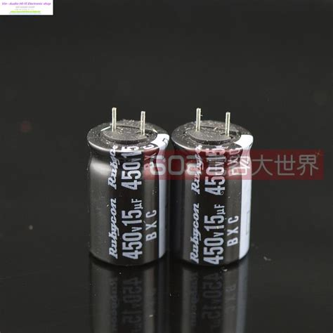 Capasitor Bulat 12 Uf 450 Volt 2017 black bolsa supercapacitor 10pcs japan original ruby 450v15uf 15uf 450v capacitor bxc 12 5