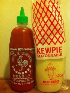 kewpie spicy mayo krab salad with spicy mayo flavorful journeys