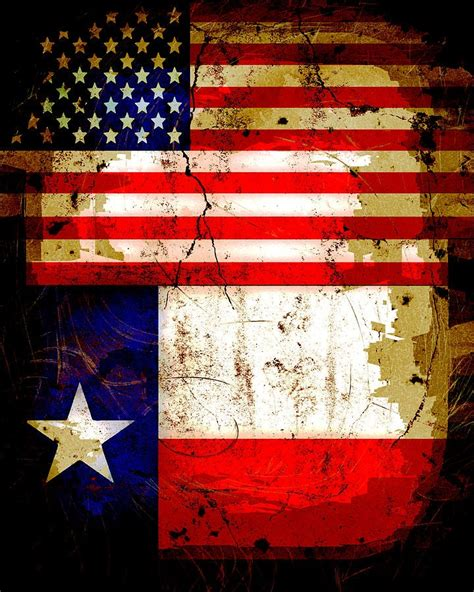 texas flags us flag store texas flag and the pride of texas with images tweets