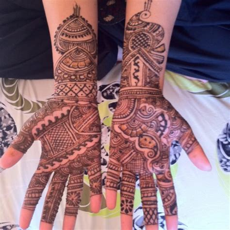 henna tattoo union nj hire jinal henna artist henna artist in asbury