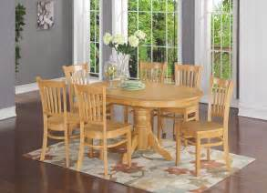 Discount Dining Room Table Sets by East West Furniture For Dining Room Tables And Chairs