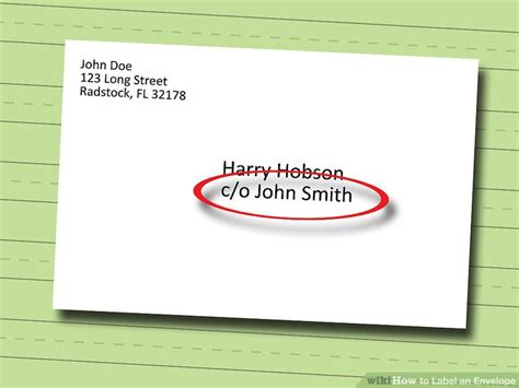 where does st go on envelope which side envelope does st go on 28 images harrison how to label an envelope 13 steps with pictures wikihow