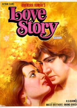 top 45 best hindi romantic movies reelrundown top 50 best hindi romantic movies reelrundown