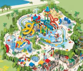 newsplusnotes legoland california water park update