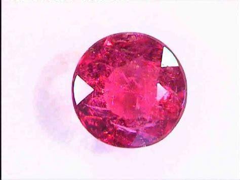 pink tourmaline gemstone information gem sale price