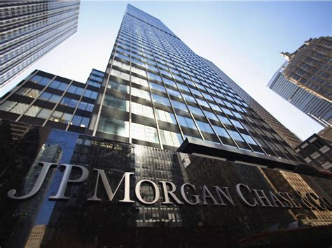 jp bank ny jpmorgan expected to shift more to new jersey