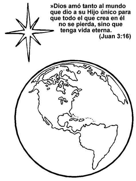 coloring page for john 3 16 john 3 16 childrens activities myideasbedroom com