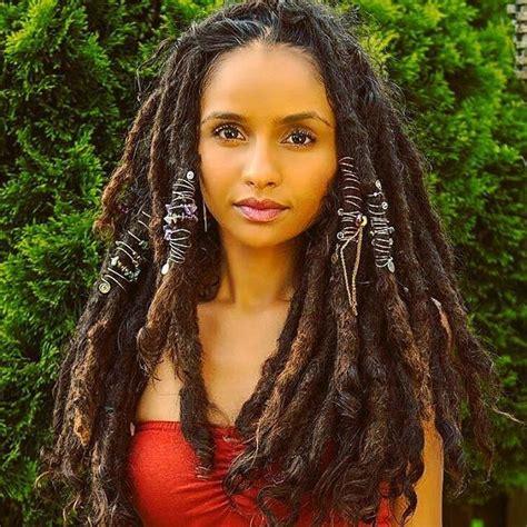 photos of black women over 60 with dreadlocks 213 best images about women s dreadlocks on pinterest