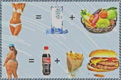 alimentos sanos y nutritivos imagenes de alimentos nutritivos y chatarra fotos de