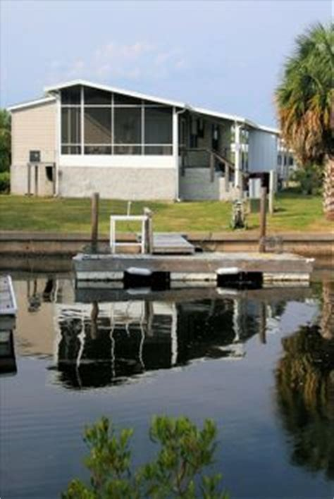 florida mobile home vacation rentals 1000 images about shell point florida vacation rentals on