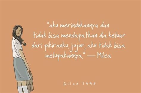 quotes film dilan 19 best dilan images on pinterest a quotes dating and