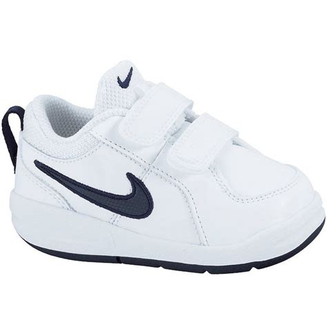 imagenes de zapatillas escolares zapatillas gym beb 233 nike blc nike deportes fitness