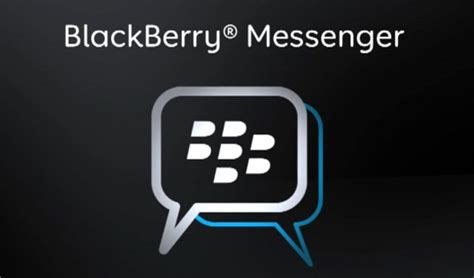 install messenger for android install and blackberry messenger bbm for android and ios