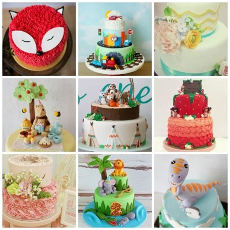 how to start a cake decorating business from home how to start a cake decorating business