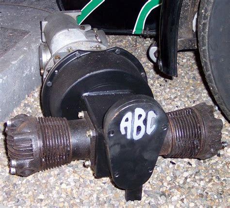 abz motors a b c motors