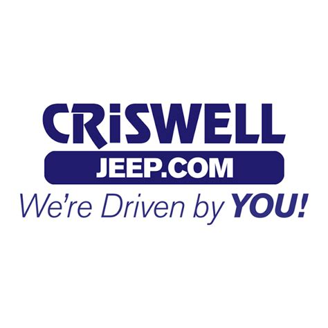 criswell chrysler criswell chrysler jeep dodge ram fiat in gaithersburg md