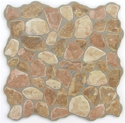 piastrelle in pietra ricostruita mattonelle finta pietra per esterni cemento armato