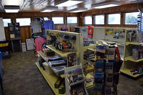 rugged warehouse carolina carolina state park wrightsvillebeach