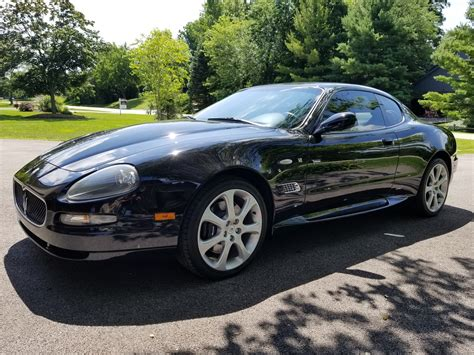 how to download repair manuals 2006 maserati coupe windshield wipe control service manual free auto repair manual for a 2006 maserati quattroporte free full download