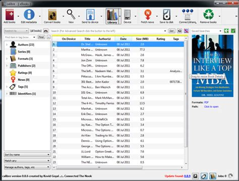 better format epub or mobi how to convert mobi to epub free