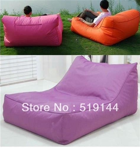 bean bags bean bag chairs and bag chairs on
