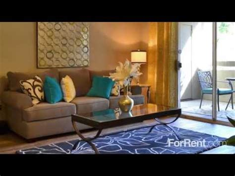 paseo park apartments in glendale az forrent