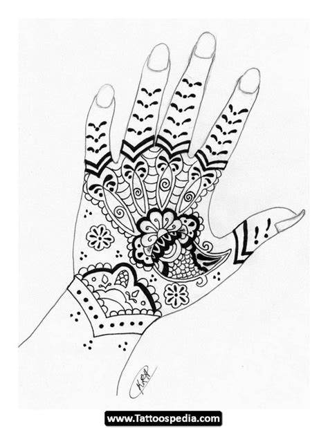 tattoo design websites your own make your own design idea 09