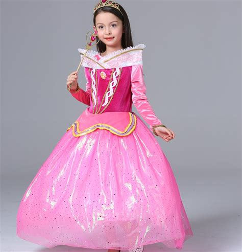 shopping cart latest party wear dresses for girls and boy youtube sleeping beauty gown reviews online shopping sleeping