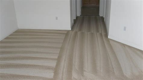 rug cleaning md carpet cleaning maryland from clean carpet baltimore in middle river md 21220