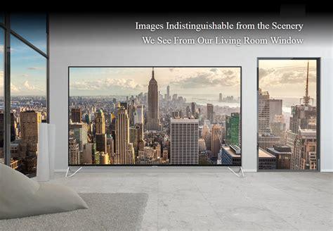 Tv Sharp Medan sharp 80 led tv 8k smart silver lc 80ux930x free shipping medan lazada indonesia