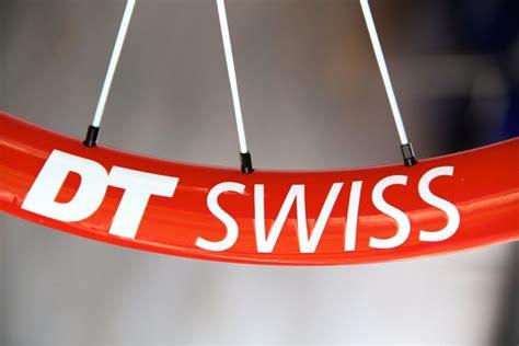 Felgenaufkleber Dt Swiss by Dt Swiss 2013 Spline Laufr 228 Der 26 Quot 650b 29 Quot Und X 313