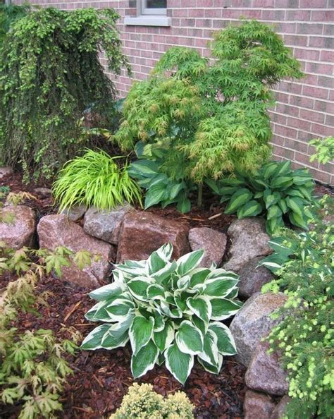 Landscape Ideas To Divide Yards Landscaping Landscaping Ideas To Separate Yards