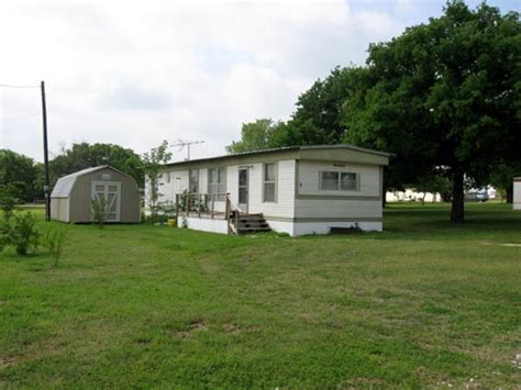 1 bedroom mobile homes for rent 3 bedroom mobile homes rent home design