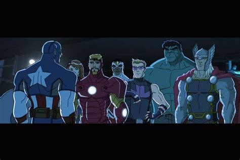 Mainan Heroes Assemle Captain America Iron marvel s assemble captain america steve rogers iron tony stark bruce banner
