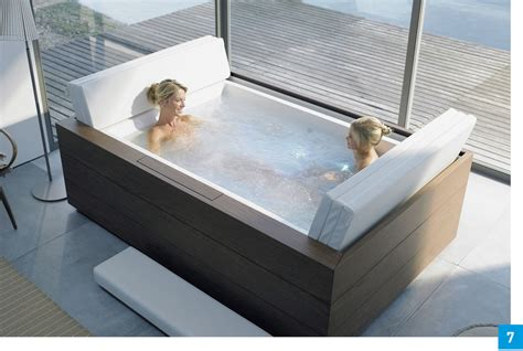 premiano badewanne wc und bidet stammen keremag zweigriffarmaturen