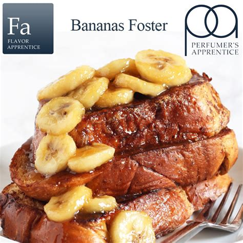 Murah Tfa 10ml Bananas Foster Flavor tfa bananas foster 15ml aroma